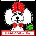 Profilbild Fräulein Wolkes Shop_Sofia.pn