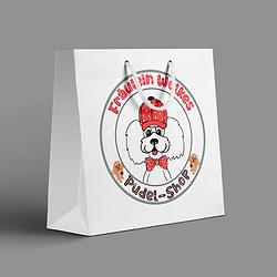minimal-mockup-featuring-a-customizable-gift-bag-3493-el1 (1).png