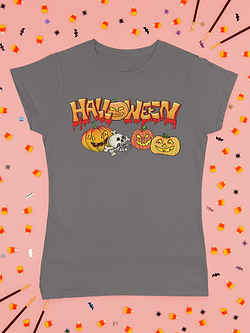 t-shirt-mockup-featuring-halloween-candies-and-decorations-m102 (17).png