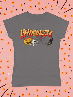 t-shirt-mockup-featuring-halloween-candies-and-decorations-m102 (18).png