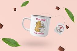 mockup-of-an-enamel-mug-featuring-a-tea-