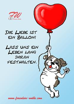 D_Herzballon Kolumbus_digital.png