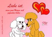 D_Liebe ist digital.png