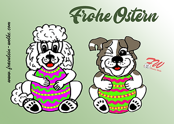D_Frohe Ostern_ WuK_digital.png
