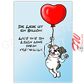 PK Herzballon Kolumbus.png