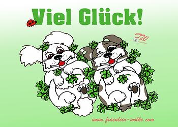 D_Viel Glück digital.png