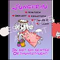 08 Postkarte Jungfrau.png