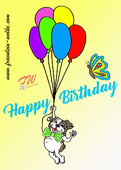 D_Happy Birthday Kolumbus digital.png