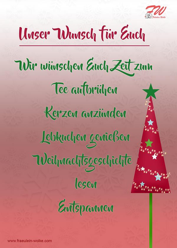 Wunsch zur Weihnachtszeit.png