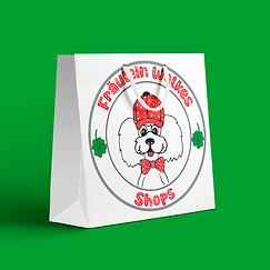 minimal-mockup-featuring-a-customizable-gift-bag-3493-el1.png
