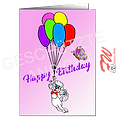 GK Happy Birthday Wolke.png