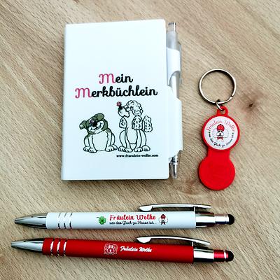 Bundle Werbemittel Fräulein Wolke.png