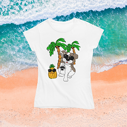women-s-t-shirt-mockup-with-a-summer-themed-customizable-background-m1499 (13).png
