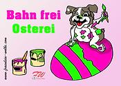 D_Bahn frei Osterei digital.png