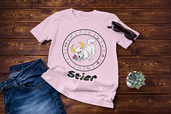 t-shirt-mockup-featuring-a-jeans-outfit-