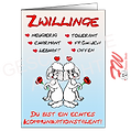 04 Grußkarte Zwilling.png
