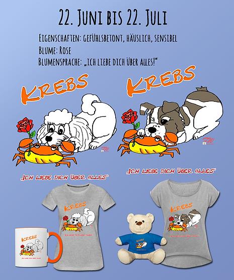 Krebs_Marketing.png