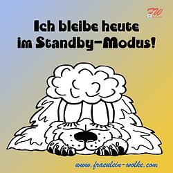 StandbyModus.png
