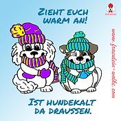 Zieht euch warm an.png