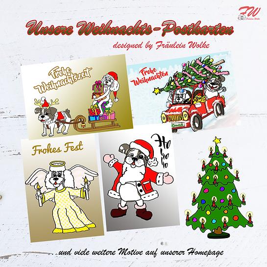Werbung Postkarten Weihnachten.png