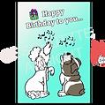 PK Happy Birthday Lied.JPG.png