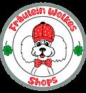 Logo Shops.png