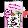GK Herzlichen Glückwunsch Prost.png