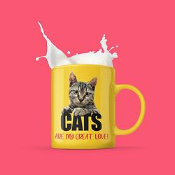 mockup-of-an-11-oz-mug-with-splashing-coffee-2956-el1 (2).png