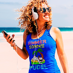 tank-top-mockup-of-a-happy-woman-listening-to-some-music-by-the-sea-m1342-r-el2x Q.png
