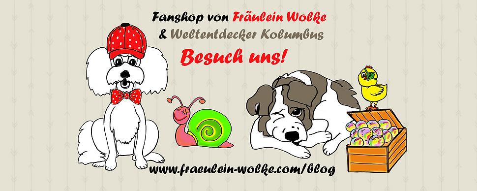 Titelbild_FB_Fräulein_Wolkes_Shop_2.png