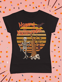 t-shirt-mockup-featuring-halloween-candies-and-decorations-m102 (6).png