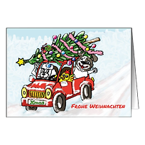 GK Christmas Car.png