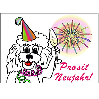 PK Prosit Neujahr.png