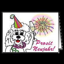 GK Prosit Neujahr.png