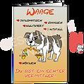 10 Grußkarte Waage Klumpi.png