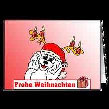 GK Frohe Weihnachten Wolke.png