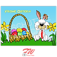 PK Frohe Ostern.png