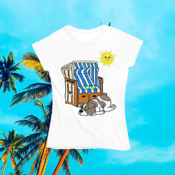 women-s-t-shirt-mockup-with-a-summer-themed-customizable-background-m1499 (12).png