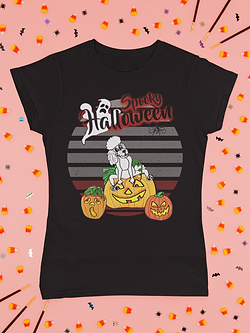 t-shirt-mockup-featuring-halloween-candies-and-decorations-m102 (8).png