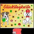 PK Glückstagkarte 2.0.png