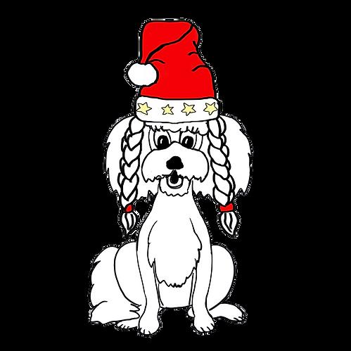 Wolke Weihnachtsmütze.png