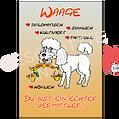 09 Postkarte Waage Wolke.png
