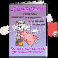 08 Grußkarte Jungfrau.png