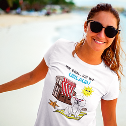 smiling-lovely-woman-wearing-a-t-shirt-mockup-and-sunglasses-at-the-beach-a12725 (5)Q.png
