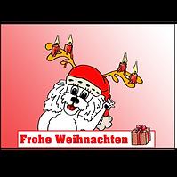 PK Frohe Weihnachten Wolke.png