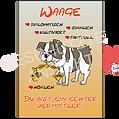 10 Postkarte Waage Klumpi.png