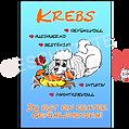 06 Postkarte Krebs Wolke.png