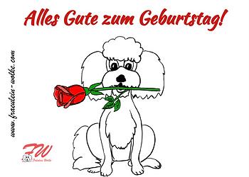 D_Geburtstag Wolke Rose digital.png