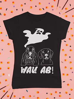 t-shirt-mockup-featuring-halloween-candies-and-decorations-m102 (13).png