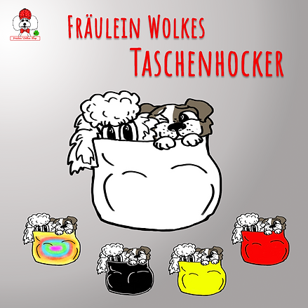 Taschenhocker Collage 2.png